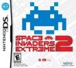 logo Emulators Space Invaders Extreme 2